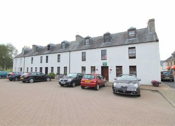 Thumbnail 1 bed flat for sale in 7, Priory Court, Beauly, Inverness-Shire