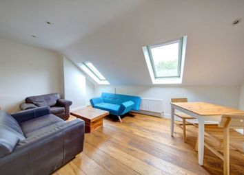 Thumbnail 1 bed flat to rent in Windmill Road, Earlsfield