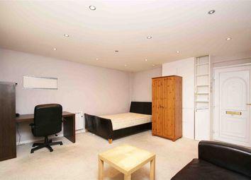 Thumbnail Studio to rent in Upper Richmond Road, London