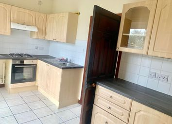 Thumbnail 3 bed property to rent in Brynglas Terrace, Pyle, Bridgend