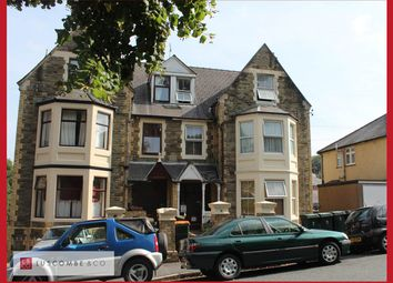 Room to rent in Oakfield Road, Newport NP20