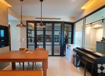Thumbnail 2 bed property for sale in Starview Rama 3, 77 Sq.m, Thailand