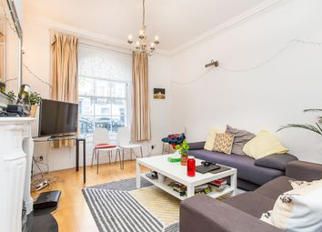 2 bed maisonette to rent in Great Percy Street, London WC1X