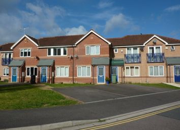 Thumbnail 2 bed property to rent in Wain Avenue, Riverside Village, Chesterfield