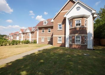 Thumbnail 1 bed flat to rent in Wiltshire Road, Wokingham