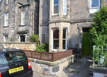 Thumbnail 2 bedroom flat to rent in Marlborough Street, Portobello, Edinburgh