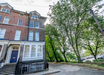 Thumbnail Studio for sale in Marygate Lane, Bootham, York