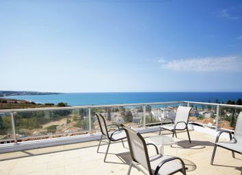 Thumbnail Villa for sale in Coral Bay Pegia, Coral Bay, Paphos, Cyprus