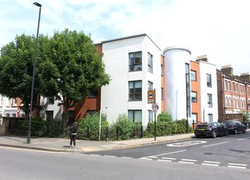 Thumbnail Block of flats for sale in Vaughan Road, Camberwell