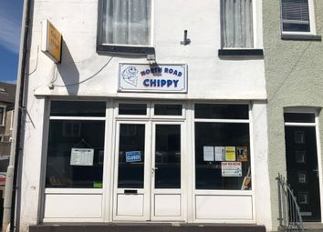 Thumbnail Retail premises for sale in Carnforth, Lancashire