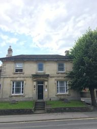Thumbnail Office to let in 43 Bath Road, Swindon, Wiltshire