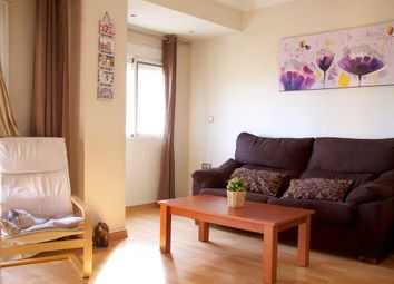 Thumbnail 2 bed apartment for sale in 0 Baja Del Mar, Valencia City, Valencia-