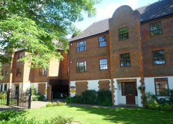 Thumbnail 1 bed property to rent in St Michaels Court, Princes Road, Surrey