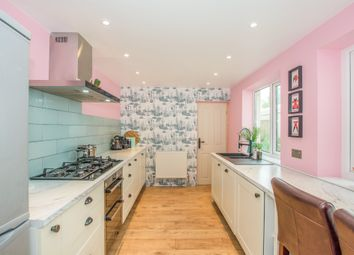 Thumbnail 3 bed terraced house for sale in Bertram Street, Roath, Cardiff