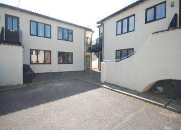 Thumbnail 2 bed property for sale in Kala Fair, Westward Ho, Bideford