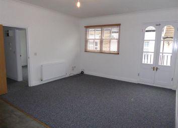 Thumbnail Flat to rent in Albert Street, Ramsgate