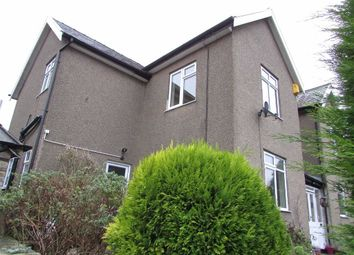 Thumbnail 3 bedroom semi-detached house to rent in Green Lane, Chinley, High Peak