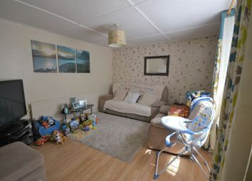 Thumbnail 3 bed terraced house for sale in Maes Dewi, Pentremeurig Road, Carmarthen