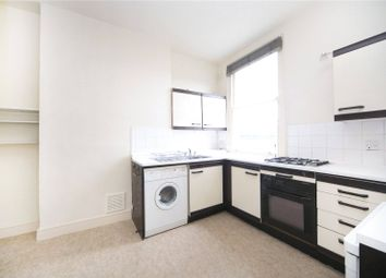 Thumbnail 2 bed flat for sale in Croxley Road, Maida Vale, London