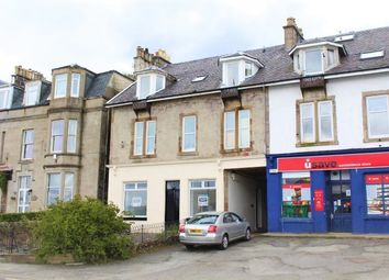 Thumbnail 1 bed flat to rent in Clifton House, Cove