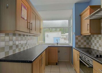 3 bed terraced house for sale in Stanhill Lane, Oswaldtwistle, Lancashire BB5