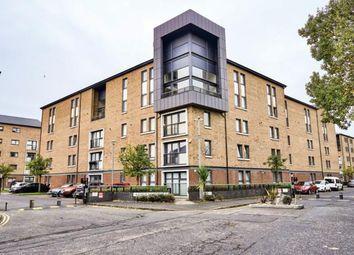 Thumbnail 2 bedroom flat to rent in Minerva Way, Glasgow