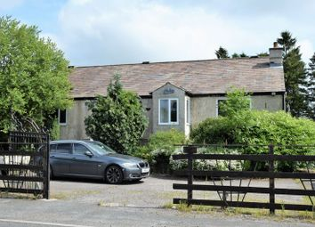 Thumbnail 3 bed flat to rent in Sebergham, Carlisle