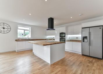 4 bed property for sale in Elmbridge Avenue, Berrylands, Surbiton KT5