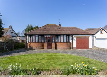 Thumbnail 2 bedroom detached bungalow for sale in Waterer Gardens, Burgh Heath, Tadworth