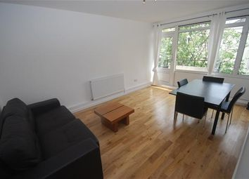 Thumbnail 1 bed flat for sale in Gloucester Walk, Kensington, London