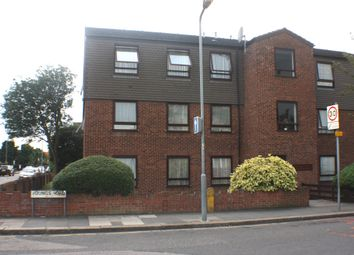 Thumbnail 1 bed flat for sale in Youngs Road, Newbury Park