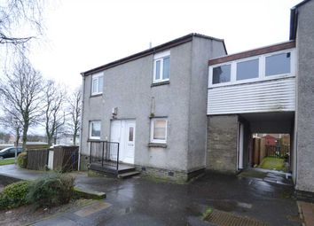 Thumbnail 1 bed flat for sale in Linnhe Avenue, Hamilton