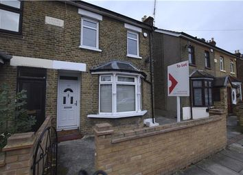 Thumbnail 3 bedroom semi-detached house to rent in Mildmay Road, Romford
