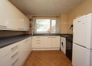 3 bed terraced house for sale in Brindley Close, Norton Lees, Sheffield S8