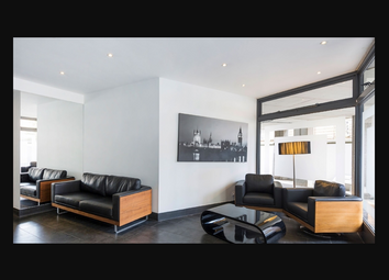 Thumbnail 1 bed flat to rent in Abbey Orchard Street, Westminster, Westminster