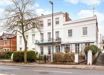 Thumbnail 6 bed terraced house for sale in London Road, Cheltenham, Gloucestershire