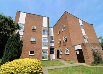 Thumbnail 2 bed flat for sale in Kempton Close, Northumberland Heath, Kent