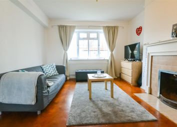 1 bed property to rent in Spencer Road, London SW20