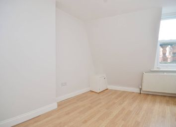 Thumbnail 1 bedroom flat to rent in Electric Avenue, Brixton, London