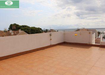 Thumbnail 3 bed apartment for sale in Torre De La Horadada, Pilar De La Horadada, Spain