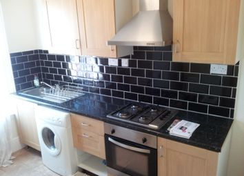 Thumbnail 2 bedroom flat to rent in Pershore Road, Birmingham
