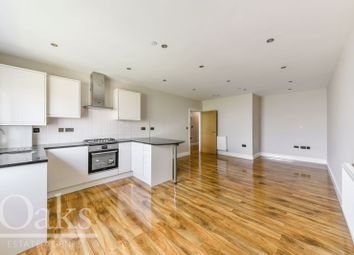 Chenab Court, Morden SM4. 2 bed flat for sale