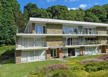 Thumbnail 2 bed flat to rent in Adelaide House, The Fairway, Midhurst