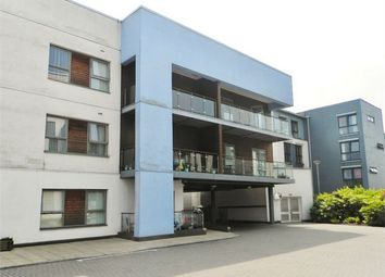 Thumbnail 2 bed flat for sale in Flat 209, Mariners Court, Lamberts Road, Swansea, West Glamorgan
