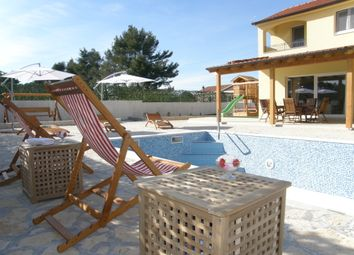 Thumbnail 3 bed detached house for sale in Nin, Zadar, Croatia