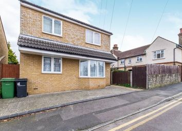 Thumbnail 2 bed flat for sale in Chancery Lane, Maidstone, Kent