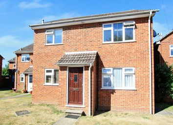 Thumbnail 2 bed maisonette to rent in Tower Road, Bexleyheath