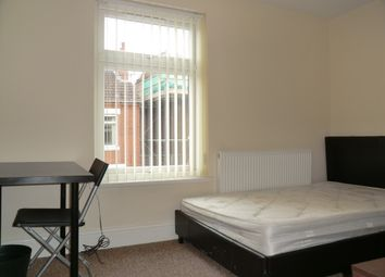 Thumbnail Room to rent in Irving Road, Stoke, Coventry