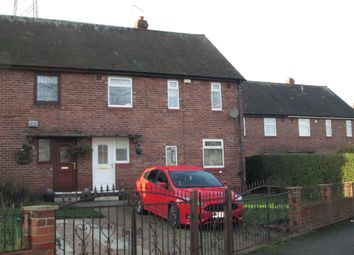 Thumbnail 3 bed semi-detached house for sale in Barnsley Road, Wath-Upon-Dearne