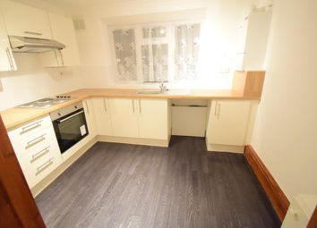 Thumbnail 2 bed flat to rent in Teviot Avenue, Aveley, South Ockendon, Essex